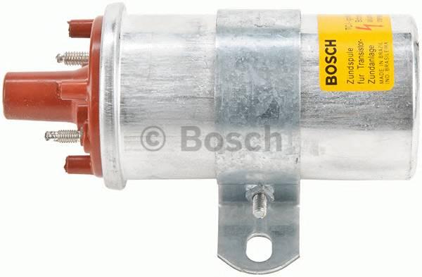 BOSCH 0 221 118 307 купить в Украине по выгодным ценам от компании ULC