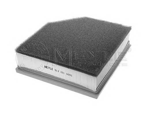 MEYLE 512 321 0001 купить в Украине по выгодным ценам от компании ULC
