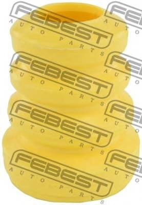 FEBEST TD-MCV20F купить в Украине по выгодным ценам от компании ULC