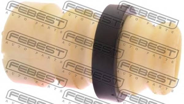 FEBEST TD-MCV30F купить в Украине по выгодным ценам от компании ULC