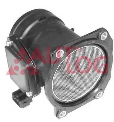 AUTLOG LM1068 Вимірювач маси повітря
