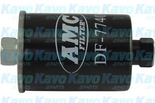 AMC Filter DF-7740 купить в Украине по выгодным ценам от компании ULC