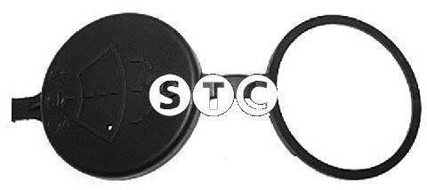 STC T403891 Крышка, резервуар для воды