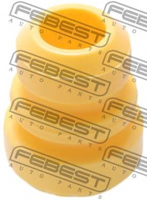 FEBEST TD-AE100F купить в Украине по выгодным ценам от компании ULC