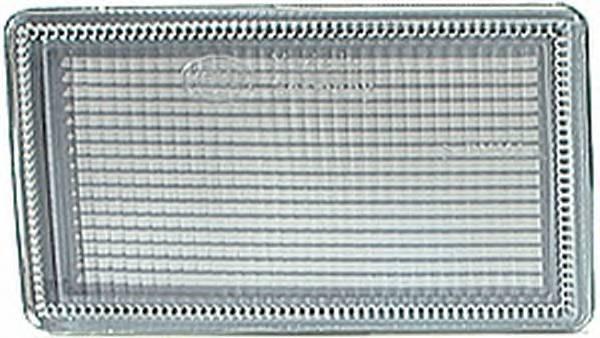 HELLA 8XU 144 429-001 Облицовка, противотуманная