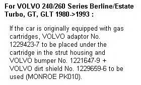MONROE MR950 купить в Украине по выгодным ценам от компании ULC