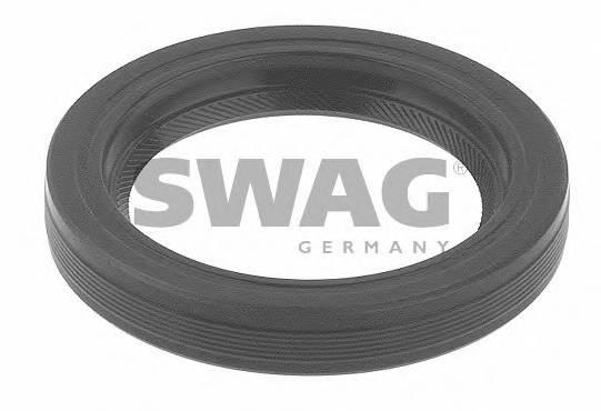 SWAG 62 91 1809 купить в Украине по выгодным ценам от компании ULC