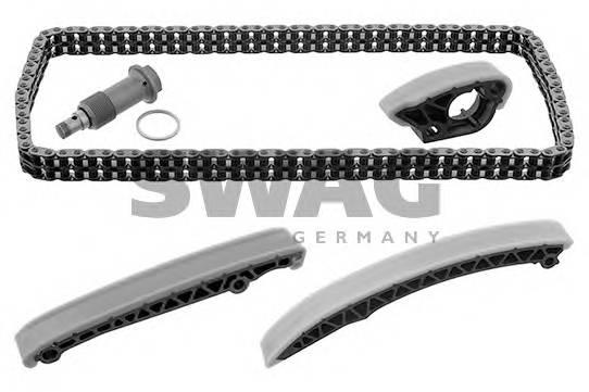 SWAG 99 13 0300 Комплект цели привода расп�