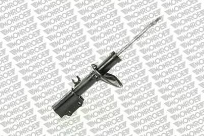 MONROE 11300 купить в Украине по выгодным ценам от компании ULC