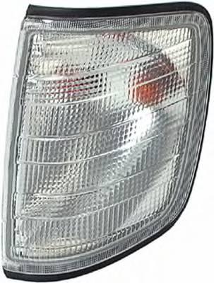 HELLA 2BA 004 693-041 купить в Украине по выгодным ценам от компании ULC