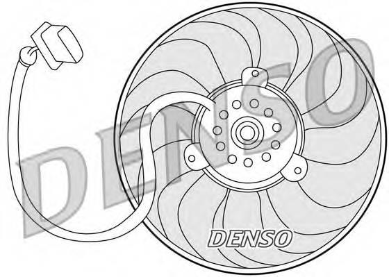 DENSO DER32004 купить в Украине по выгодным ценам от компании ULC