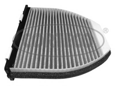 CORTECO 80001527 Фильтр, воздух во внутренно