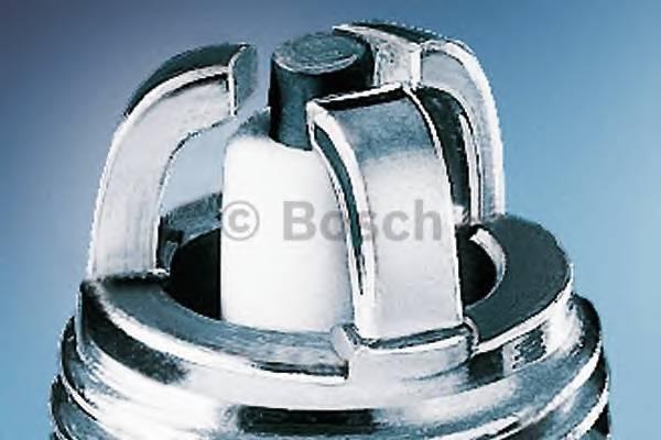 BOSCH 0 242 229 661 купить в Украине по выгодным ценам от компании ULC