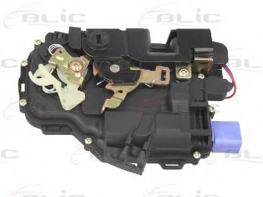 BLIC 6010-01-035434P купить в Украине по выгодным ценам от компании ULC