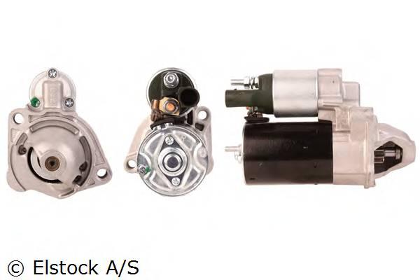 ELSTOCK 25-3368 купить в Украине по выгодным ценам от компании ULC