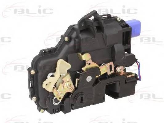 BLIC 6010-01-035433P купить в Украине по выгодным ценам от компании ULC