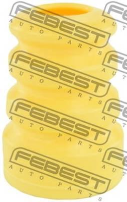 FEBEST TD-ACV40R купить в Украине по выгодным ценам от компании ULC
