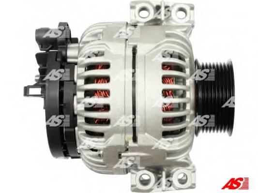 AS-PL A0064 купить в Украине по выгодным ценам от компании ULC