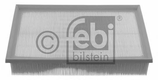 FEBI BILSTEIN 32244 купить в Украине по выгодным ценам от компании ULC