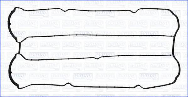 AJUSA 11096200 Прокладка, крышка головки ц