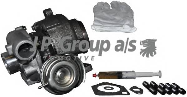 JP GROUP 1417400400 купить в Украине по выгодным ценам от компании ULC