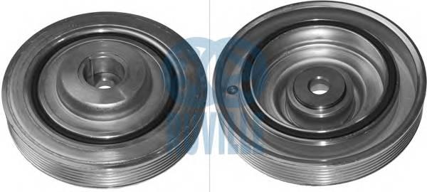 RUVILLE 515906 купить в Украине по выгодным ценам от компании ULC