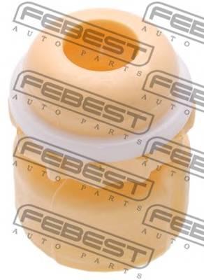 FEBEST TD-GRX130R купить в Украине по выгодным ценам от компании ULC