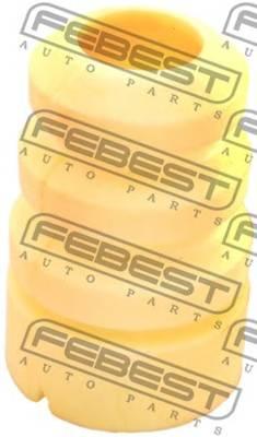 FEBEST TD-ST195R купить в Украине по выгодным ценам от компании ULC