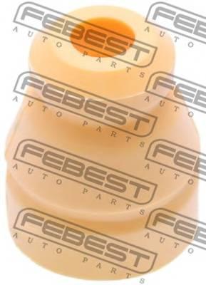 FEBEST HDB-001 купить в Украине по выгодным ценам от компании ULC