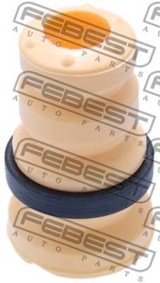 FEBEST TD-GSA33F купить в Украине по выгодным ценам от компании ULC