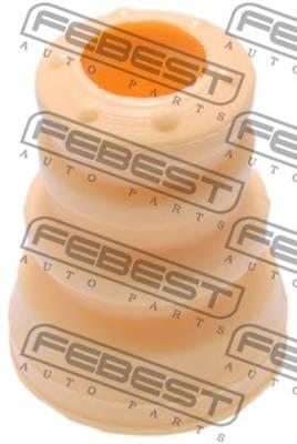 FEBEST TD-ZVW30F купить в Украине по выгодным ценам от компании ULC