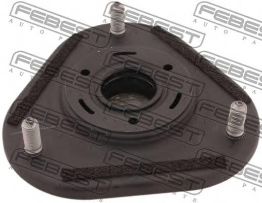 FEBEST TSS-ZZE150F купить в Украине по выгодным ценам от компании ULC