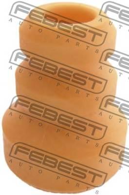 FEBEST HD-CL7F купить в Украине по выгодным ценам от компании ULC