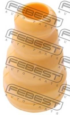 FEBEST HD-EKF купить в Украине по выгодным ценам от компании ULC