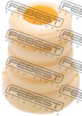 FEBEST HD-RER купить в Украине по выгодным ценам от компании ULC