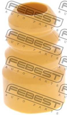 FEBEST TD-AE100R купить в Украине по выгодным ценам от компании ULC