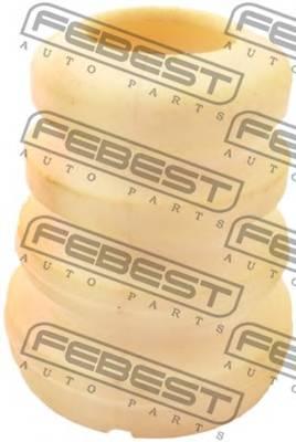 FEBEST TD-TCR20F купить в Украине по выгодным ценам от компании ULC