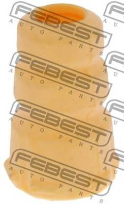 FEBEST TD-ZZE150F купить в Украине по выгодным ценам от компании ULC