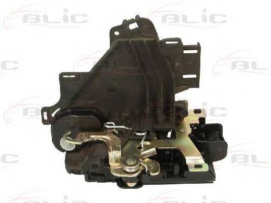 BLIC 6010-01-035422P купить в Украине по выгодным ценам от компании ULC