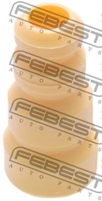 FEBEST HD-RD1 купить в Украине по выгодным ценам от компании ULC
