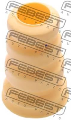 FEBEST HD-REF купить в Украине по выгодным ценам от компании ULC