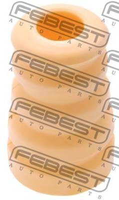FEBEST TD-ACV30F купить в Украине по выгодным ценам от компании ULC
