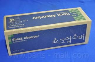PARTS-MALL PJB-FL007 купить в Украине по выгодным ценам от компании ULC