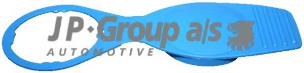 JP GROUP 1198600300 купить в Украине по выгодным ценам от компании ULC