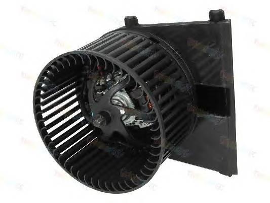 THERMOTEC DDW004TT Электродвигатель, вентиляц