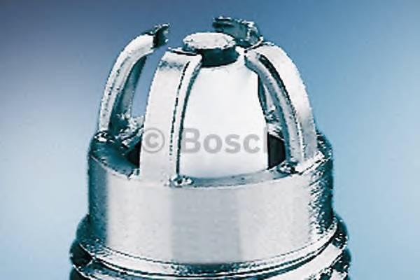 BOSCH 0 242 240 590 купить в Украине по выгодным ценам от компании ULC