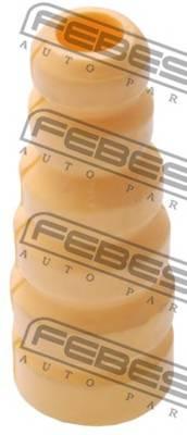 FEBEST HD-CFR купить в Украине по выгодным ценам от компании ULC