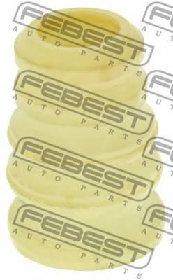 FEBEST TD-AV220R купить в Украине по выгодным ценам от компании ULC