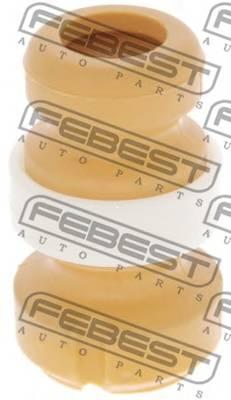 FEBEST TD-NCP13F купить в Украине по выгодным ценам от компании ULC