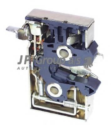 JP GROUP 1187500580 купить в Украине по выгодным ценам от компании ULC